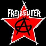 FREIBEUTER