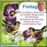 Freitag002