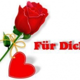 FUER DICH