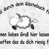 GB Flitzer