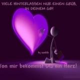 gb_herz
