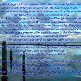 Gedicht DW1