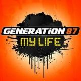 Generation87