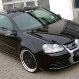 Golf 5 R32
