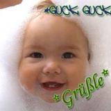 grüßle