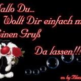 gruss dalass