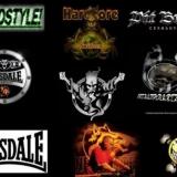 Hardstyle/Hardcore