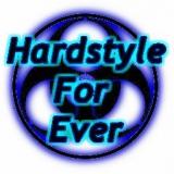 hardstyler