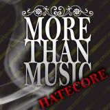 Hatecore