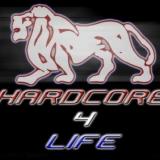 HC 4 LIFE
