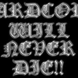 hc will never die