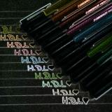H.D.L.
