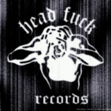 headfuckrecords