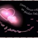 Herzen_Takt
