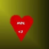 Herzi