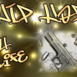 HiHop 4 Ever