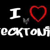 i love tecktronik