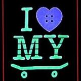 iloveskateboarding