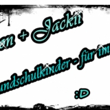 Jason & Jackii