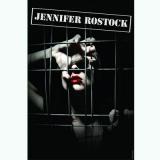 Jennifer Rostock 3