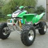 JTG R308