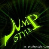 Jupstyle