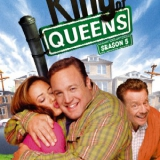 King of Quenns