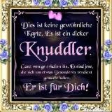 knuddel