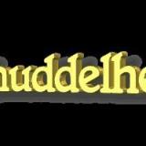 knuddelherz