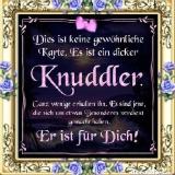 knuddler