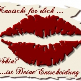 knutschi