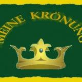 Kroenung