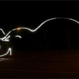 lichtgrafitti