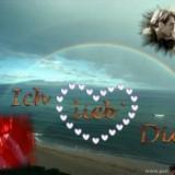 Lieb Dich