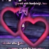 Liebe 2009