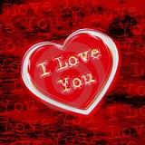 liebe für immer