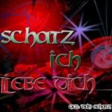 Liebe Schatz