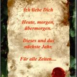 Liebe-Vers2