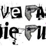 Live Fast Die Fun