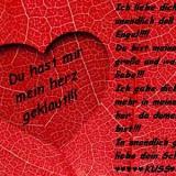 love schatz<3