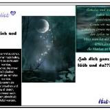 LÜÜB DIA 01