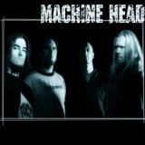 Mahine Head