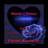 Mandy Herz
