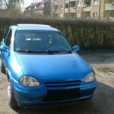 Mein Wagen
