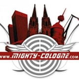mighty-cologne