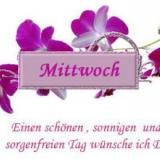 mittwoch