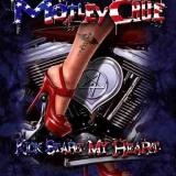mötley crüe bike