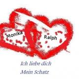 Moni & Ralph_3