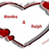 Moni & Ralph_4