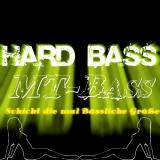 MT-Bass grüßst